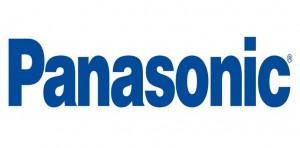 Panasonic صيانة