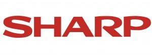 Sharp صيانة