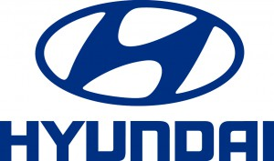 Hyundai صيانة