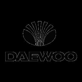 daewoo صيانة