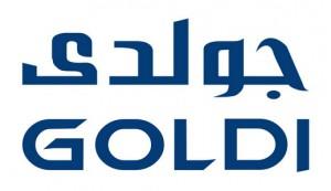 GOLDI-Logo2
