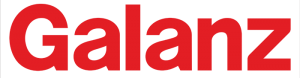 Galanz-logo