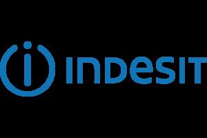 Indesit_Company_Logo_EPS