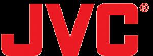 JVC-LOGO1