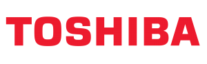 Toshiba صيانة