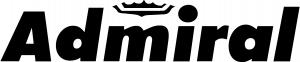 01111500871 - admiral  صيانة