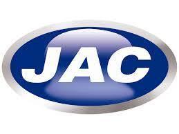 صيانة جاك-مركز صيانة شاشات جاك