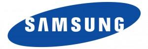 Samsung صيانة