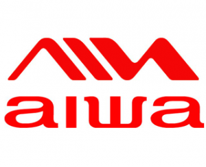 todays-technology-aiwa-logo