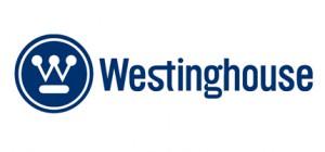 Westinghouse صيانة