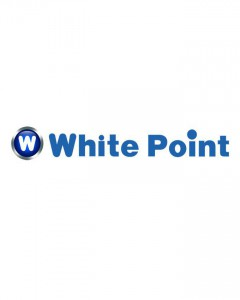 white-point-2089-204081-2-zoom
