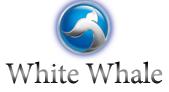 01111500871 - white whale صيانة