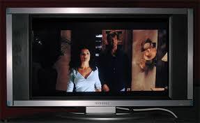 صيانة تليفزيونات هيونداى