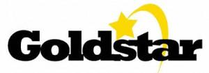 صيانة تلفزيونات جولد ستار
