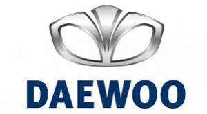 مركز صيانة دايو – خدمة عملاء دايو