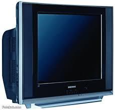 صيانة تلفزيون سامسونج