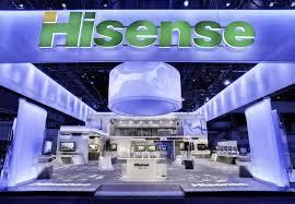 مركز صيانة هايسنس – مركز خدمة هايسنس