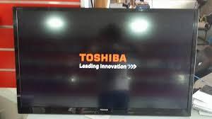 صيانة تليفزيونات توشيبا