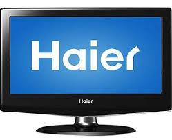 صيانة شاشات هاير
