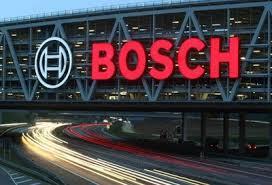 Bosch صيانة