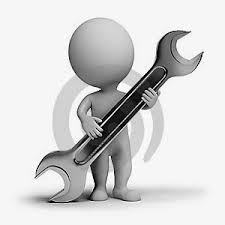 مراكز صيانة اكاى – مراكز خدمة اكاى