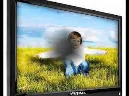 صيانة تلفزيون بريما