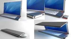 Feno-Laptop