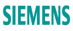 Siemens_Logo7