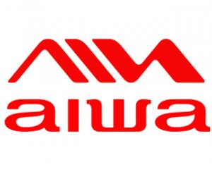 todays-technology-aiwa-logo