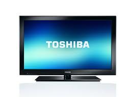 صيانة تلفزيون توشيبا