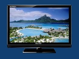 صيانة تلفزيونات بلوتو