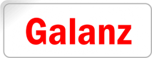 Galanz صيانة