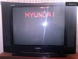 صيانة تلفزيون هيونداى