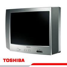 صيانة تليفزيون توشيبا