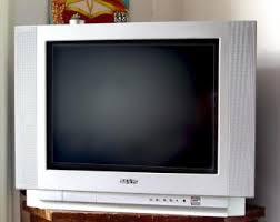 صيانة تلفزيون سانيو