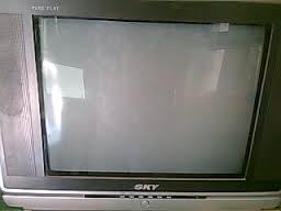 صيانة تلفزيونات سكاى