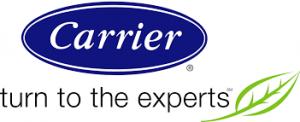 مراكز صيانة كاريير – مراكز خدمة كاريير
