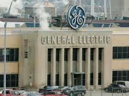 مراكز صيانة جنرال اليكتريك – مراكز خدمة جنرال اليكتريك