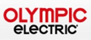 مراكز صيانة اوليمبيك مراكز خدمة اوليمبيك