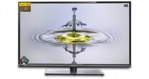 صيانة تليفزيونات اكاى