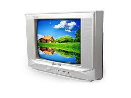 صيانة تليفزيون تليمصر