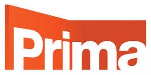 صيانة شاشات بريما