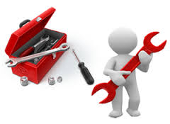 مراكز صيانة وايت ويل – مراكز خدمة وايت ويل  صيانة وايت ويل