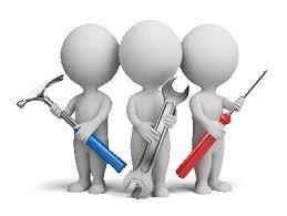 مراكز صيانة يونيفرسال   مراكز خدمة يونيفرسال