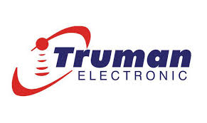 01284817088 صيانة تلفزيونات ترومان